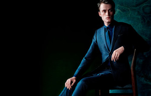 Canali & Versace Collection