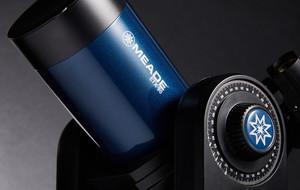 Telescopes + Binoculars