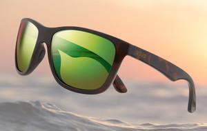 Polarized Sport Sunglasses