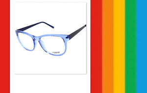 Contemporary Optical Frames