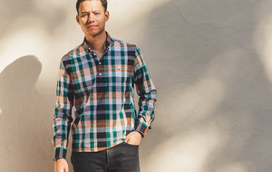 Convenient Popover Button-Downs