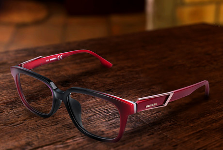 Stylish Optical Frames