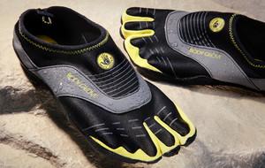 Amphibious Shoes & Sandals