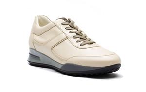 Elegant Italian Footwear