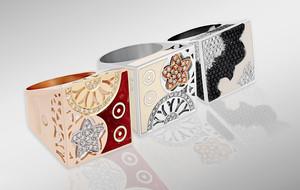 Prestigious Italian Jewelry