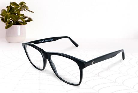 Heritage Optical Frames