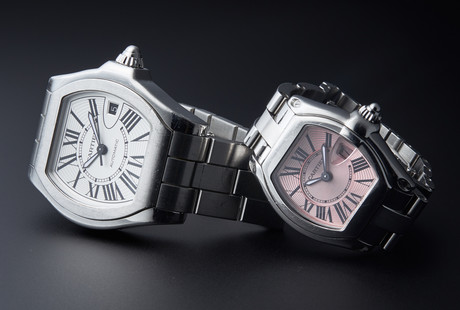 Iconic & Sophisticated Watches