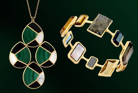 Cartier, Chanel, Bulgari + More