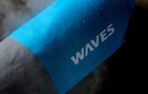 Waves Gear