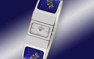Stunning Ladies Timepieces