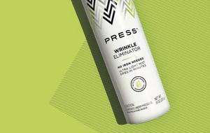 PRESS™