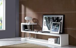 VIG Furniture