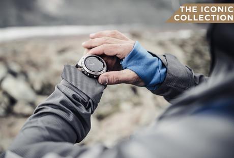 $150 off fēnix Watches