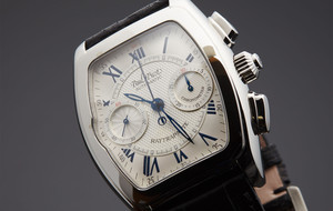 Reputable Timepieces