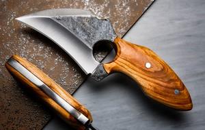 RaB Cutlery