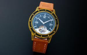 First-Class Timepieces