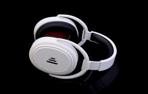 Extreme Headphones