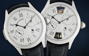 Excellent Timepieces