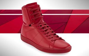 Men's & Women's Luxury Footwear