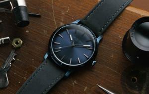 California Watch Co.