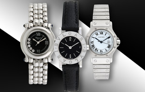 Fabulous Ladies Watches