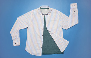 Casual Shirting Clearance