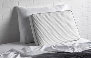 Cool & Lightweight Summer Bedding