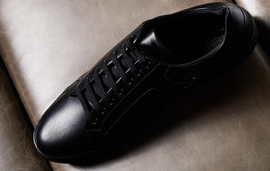 Men's Designer Shoes