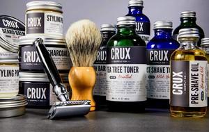 Crux Supply Co.