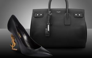 Women's Designer Handbags & Shoes