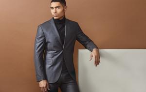 Suit Clearance