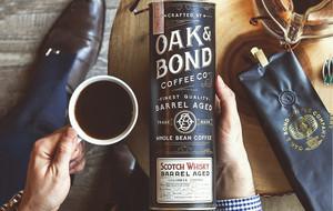 World-Class Coffee