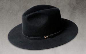 Bailey Hats Company