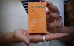 Citrus CBD™