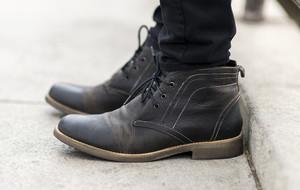Roan Footwear
