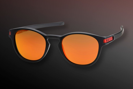 Iconic Sport Sunglasses