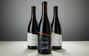 Leverage Wines