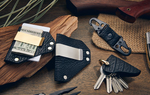 American Bench Craft & CuffStyle