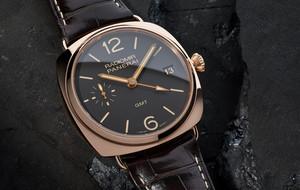Amazing Timepieces