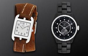 Fantastic Ladies Timepieces