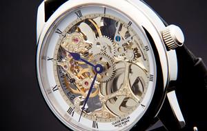 Superior Timepieces