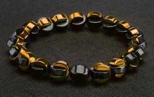 West Coast Jewelry