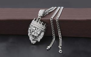 Rubique Jewelry