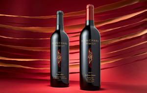 Blanchard Family Wines