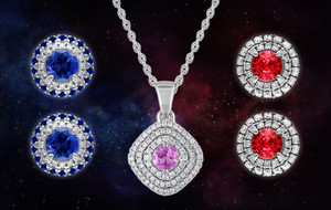 Luxury Pre-owned Jewelry