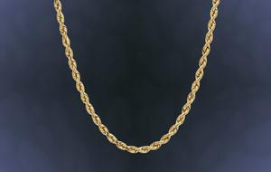 HMY Jewelry