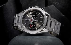 Magnificent Timepieces