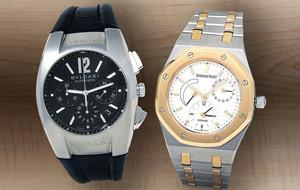 Excellent Timepieces