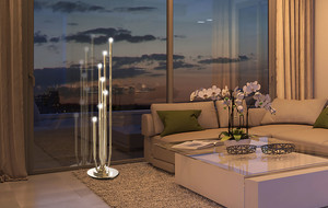 Contempo Lights