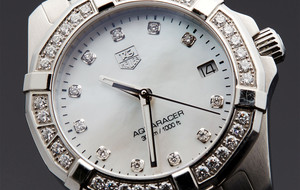 Perfectly Crafted Watches